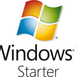 Cambia sfondo del desktop e screensaver in Windows 7 Starter