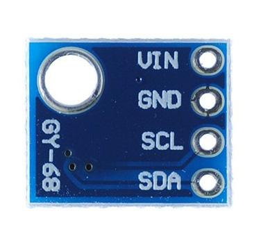 bmp180-bosch-temperature-air-pressure-sensor-module