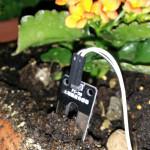 Sensore di umidità del terreno con Arduino