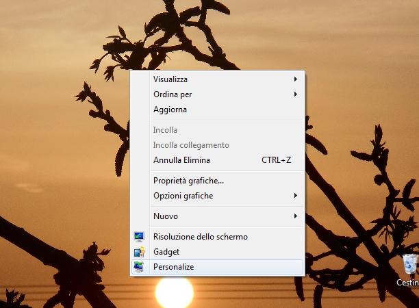 Windows 7 Starter 1