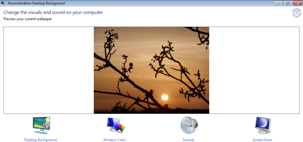 Windows 7 Starter 2