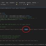 Dreamweaver CS3 scrive GUIGNO invece di GIUGNO: correggi il problema!