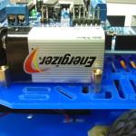 Testare i motori – Robot parte 3