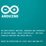 Installare Arduino IDE
