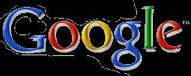 Logo usato da maggio 1999 fino al 5 maggio 2010