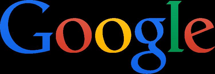 Logo usato dal 19 settembre 2013 fino al 31 agosto 2015