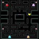 Pac-Man per Python
